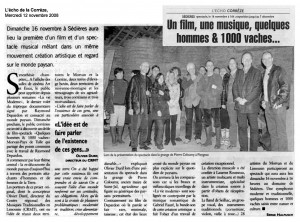 Article-Conf-Presse-Sedieres-2008_1270px-2