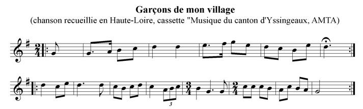 1-10_garcons_de_mon_village_1