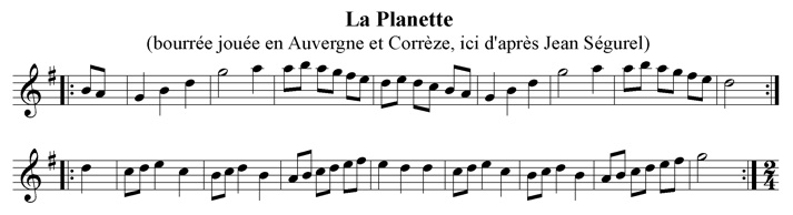 1-10_planette_1