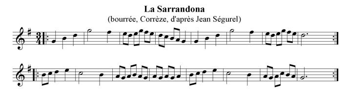 1-10_sarrandona_1