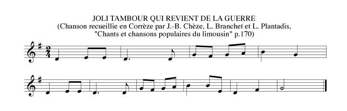 1-2_franc_Joli_tambour