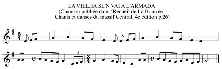 1-2_franc_La_vielha_se_n_vai