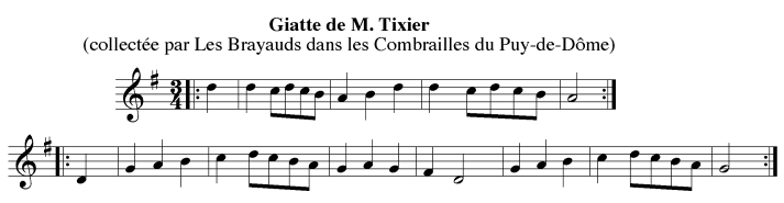 1-3a_courant_Giatte_Tixier