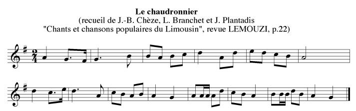 1-3f_courant_leger_6_Le_chaudronnier