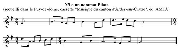 1-3f_courant_leger_6_N_i_a_un_nommat_pilate