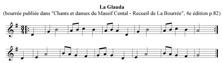 1-3g_courant_emousse_La_glauda