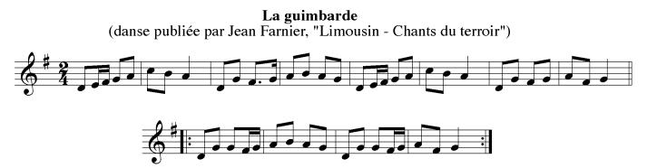 1-3g_courant_emousse_La_guimbarde