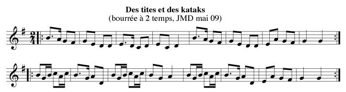 1-3h_courant_decale_Des_tites_et_des_kataks