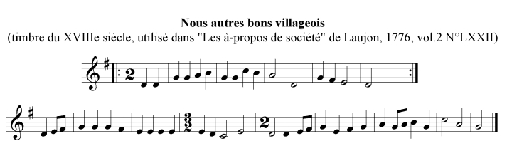 1-3h_courant_decale_Nous_autres_bons_villageois