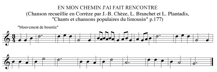 1-4a_chantant_En_mon_chemin