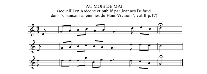 1-4d_chantant_et_ht_bas_Au_mois_de_mai