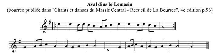 1-5_cor_de_chasse_adouci_Aval_dins_lo_Lemosin