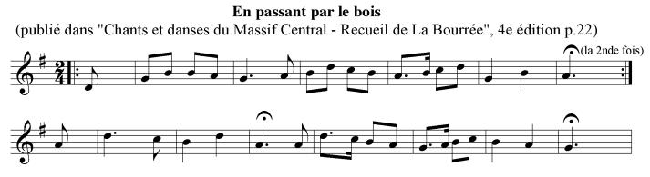 1-5_cor_de_chasse_adouci_En_passant_par_le_bois