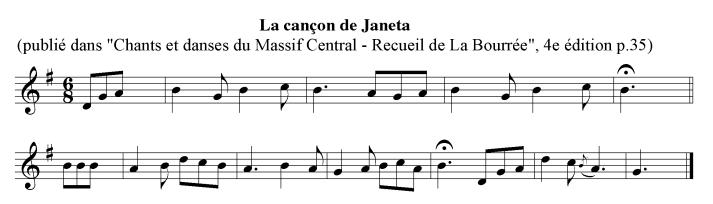 1-5_cor_de_chasse_adouci_La_cancon_de_Janeta