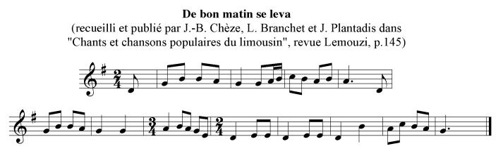 1-6a_printanier_De_bon_matin_se_leva