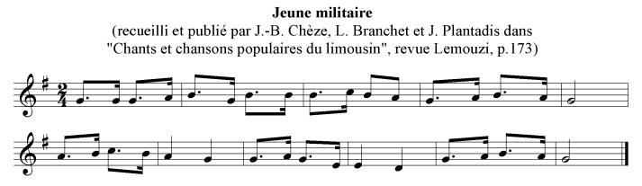 1-6a_printanier_Jeune_militaire