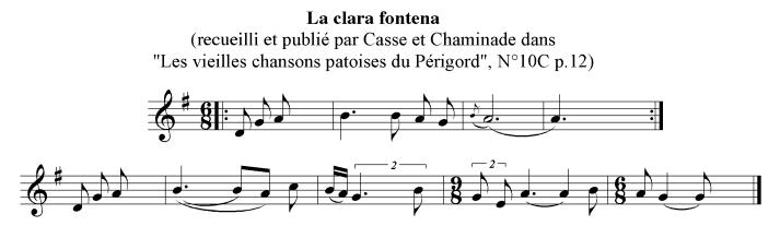 1-6b_printanier_triste_La_clara_fontena