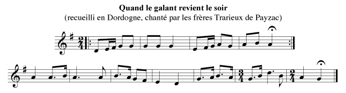 1-7_maj_plagal_-4_Quand_le_galant_revient_le_soir