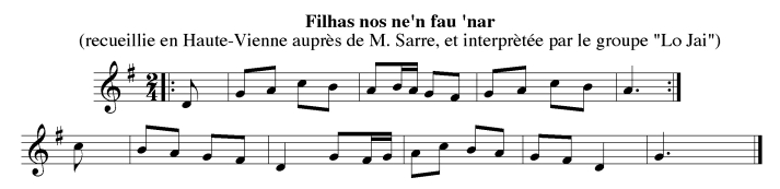 1-8_montagnard_Filhas_nos_ne_n_fau_nar