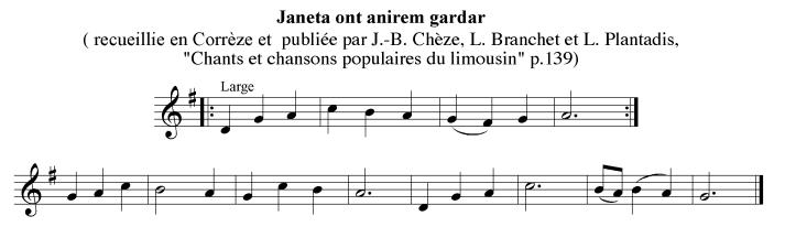 1-8_montagnard_Janeta_ont_anirem_gardar