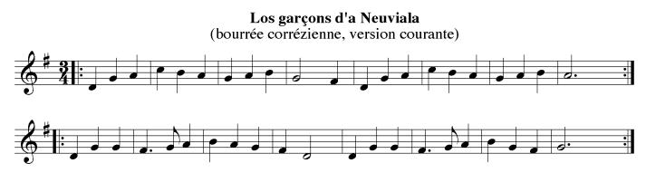 1-8_montagnard_Los_garcons_d_a_Neuviala