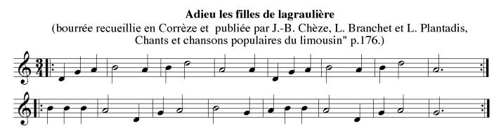 1-9a_lumineux_Adieu_les_filles_de_Lagrauliere
