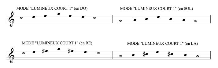 1-9b_Lumineux_court_1