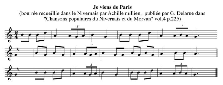 1-9b_lumineux_court_1_Je_viens_de_Paris
