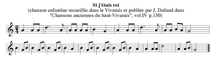 1-9b_lumineux_court_1_Si_j_etais_roi