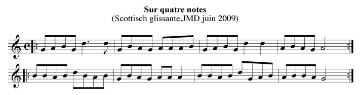 1-9b_lumineux_court_1_Sur_quatre_notes
