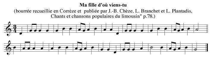 1-9c_lumineux_court_2_Ma_fille_d_ou_viens-tu