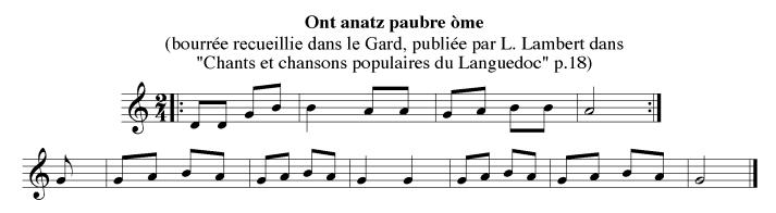 1-9c_lumineux_court_2_Ont_anatz_paubre_ome