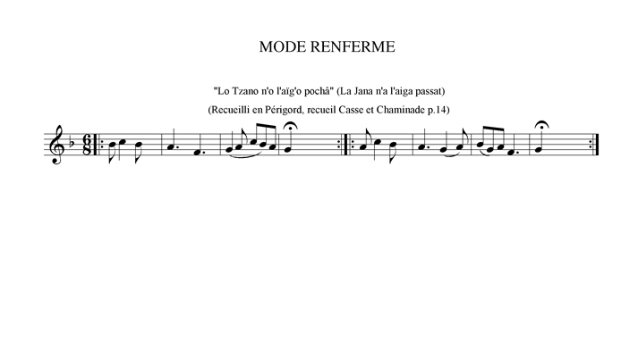 03-renferme-_separes_001