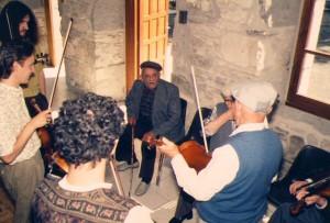 1 5 Autour de Henri Tournadre (Marchal 1991)