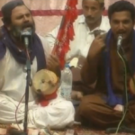 Manjhi_Faqeer_-_Musiciens_soufis_du_Sind_Pakistan_