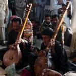 Musiciens_soufis_du_Sind_Pakistan_