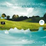 Couv-Atlas-Seilhac600Wo