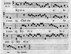Notation-carree-2