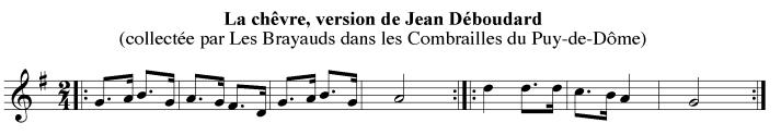 1-3a_courant_La_chevre_Deboudard