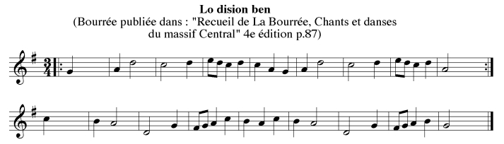1-3b_courant_6_Lo_dision_ben
