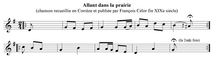 1-3c_courant_complet_Allant_dans_la_prairie
