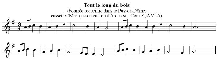 1-3c_courant_complet_Tout_le_long