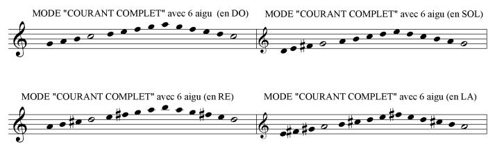 1-3d_courant_complet_6_aigu