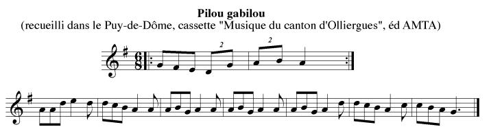 1-3d_courant_complet_6_pilou_gabilou