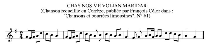 1-3e_courant_leger_Chas_nos_me_volian