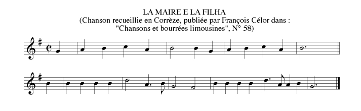 1-3e_courant_leger_La_maire_e_la_filha