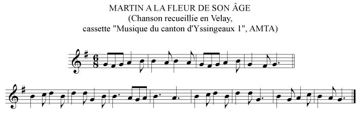 1-3e_courant_leger_Martin