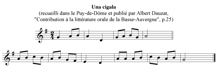 1-3g_courant_emousse_Una_cigala