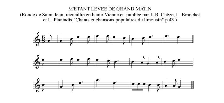 1-4b_chantant_et_haut_M_etant_levee