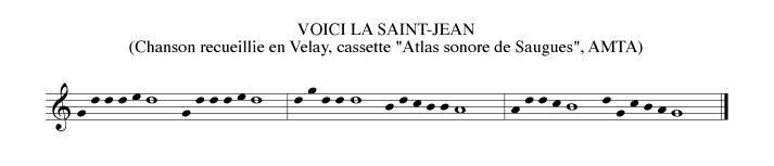 1-4b_chantant_et_haut_Voici_la_StJean